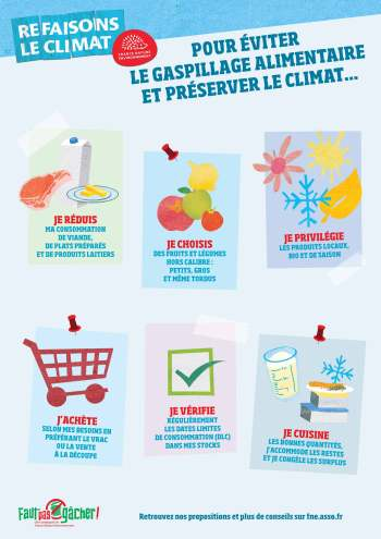 infographie-pour-eviter-le-gaspi-alim-et-preserver-le-climat_novembre-2015