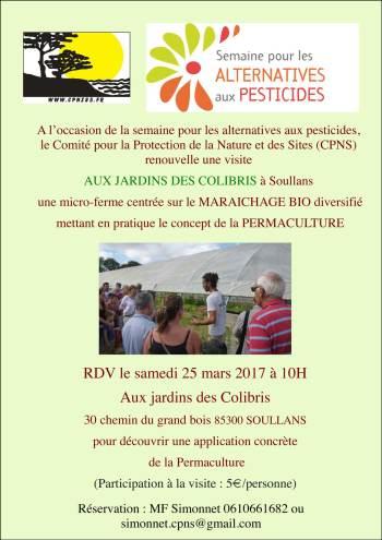 Les-Colibris-affiche-25-mars-2017