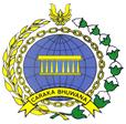 logo_kemlu