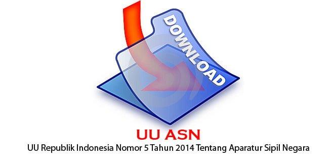 download-uu-asn