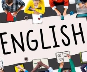 Guia gratuito para aprender inglês em 8 semanas