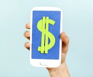 Aula Gratuita!! Como ganhar dinheiro com o seu celular?