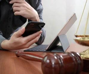 Advogado Júnior / Pleno