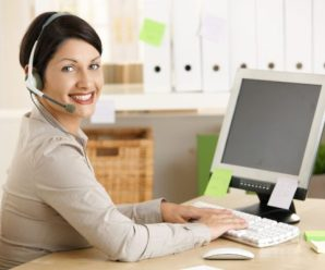 Operador de Telemarketing Home Office – 10 vagas