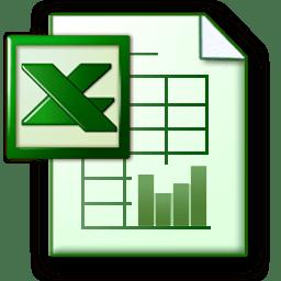 最高のコレクション Excel アイコン フリー Aikonnem