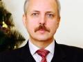 Мазурок Игорь Евгеньевич