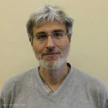 Максимов Артур Леонидович