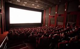 e-olymp 4752. Кинотеатр
