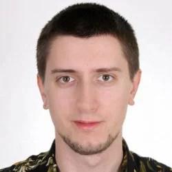 Piotr Padlewski