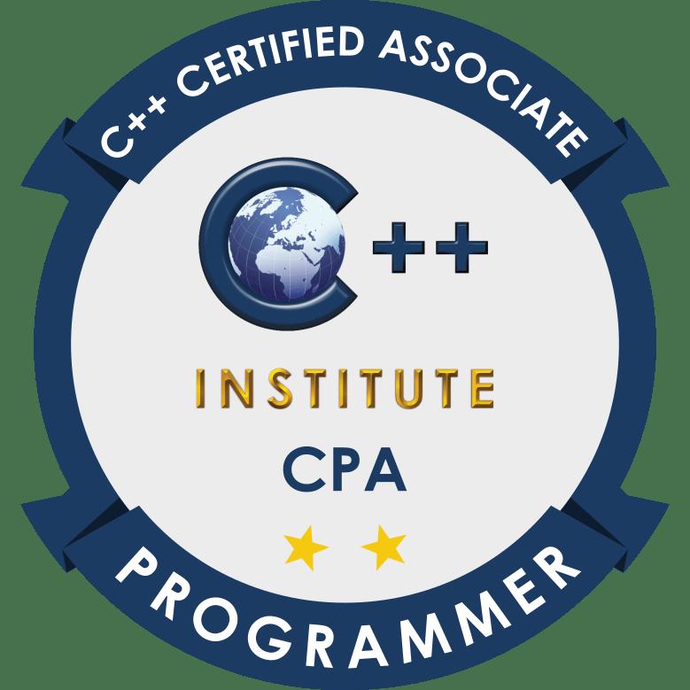 C C Certification Exams C Institute C C