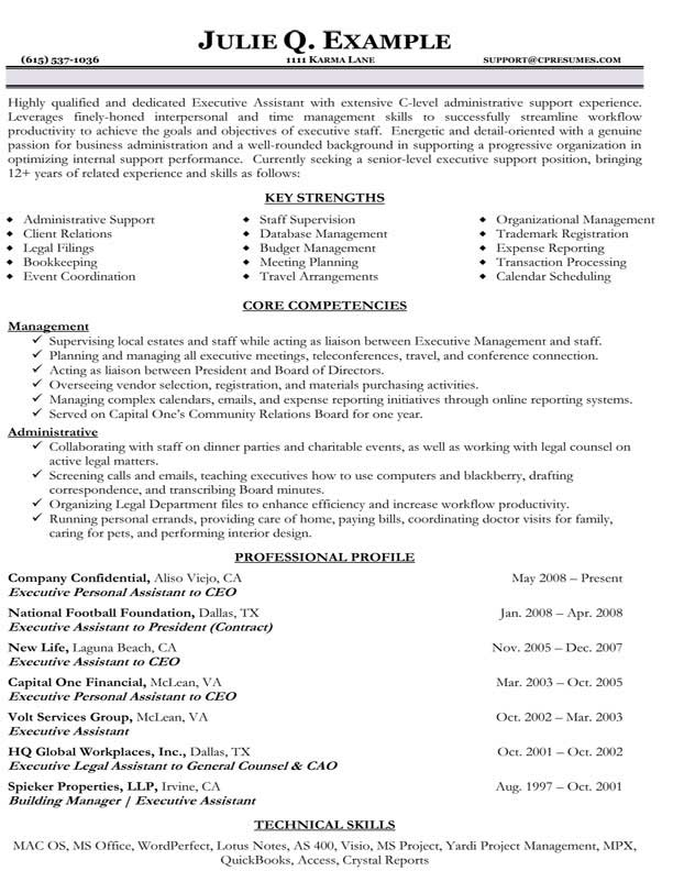 Federal Government Resumes. Government Resume Book Sample Resumes