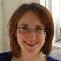 Julie Kentner