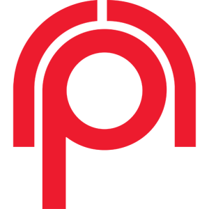 CPRS logo thumbnail