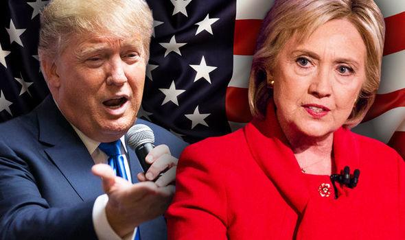 brews-n-pr-news-us-elections