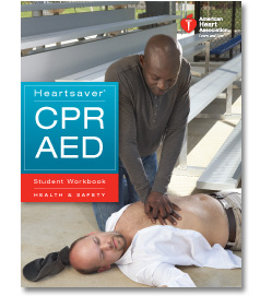 Basic CPR/ AED