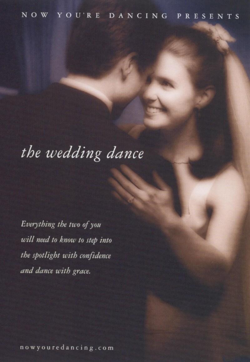 Summary Wedding Dance By Amador Daguio Invitationsjdi Org