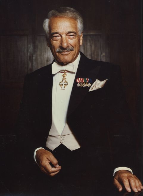 Image result for victor borge