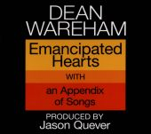Emancipated Hearts with an Appendix of Songs