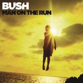 Man on the Run [Deluxe Edition]