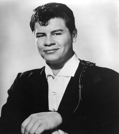 Image result for Ritchie Valens