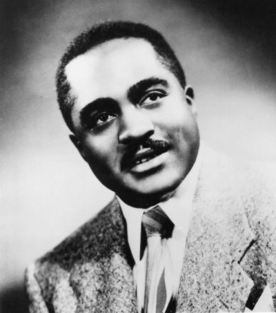 Image result for jimmy witherspoon