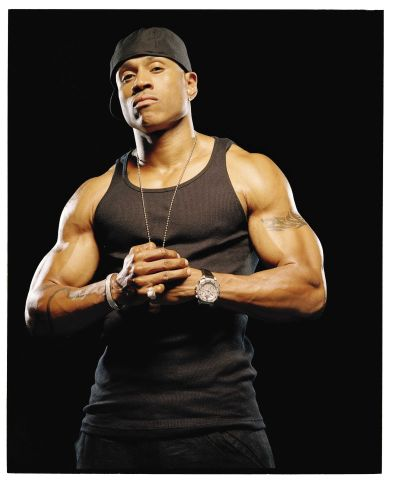 ll cool j biography albums streaming links allmusic