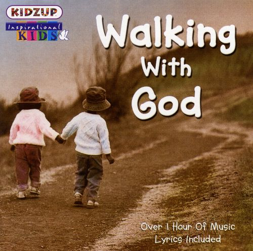 Walking With God Inspirational Kids Songs Reviews