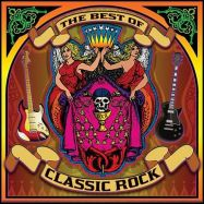 Image result for classic rock