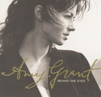 Behind the Eyes   Amy Grant   Songs  Reviews  Credits   AllMusic Behind the Eyes