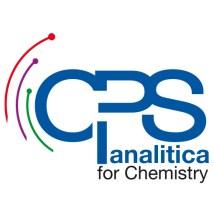 LogoCPS_rgb512x512px