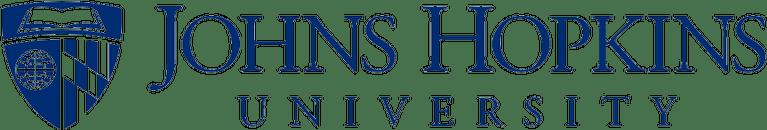 johns_hopkins_university_logo