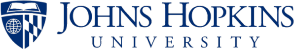 johns_hopkins_university_logo