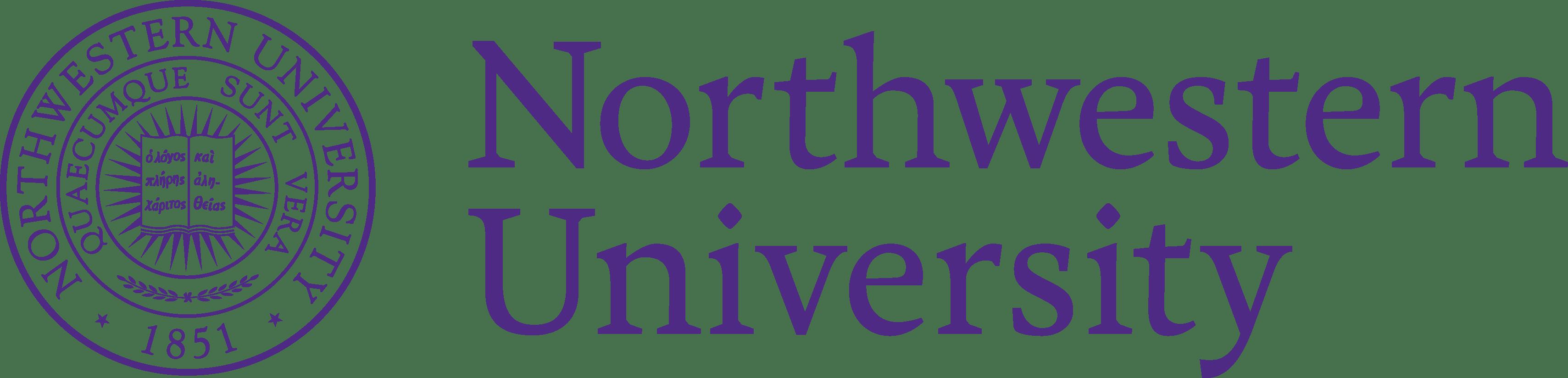 northwestern-formal_horizontal