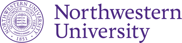 northwestern-formal_horizontal