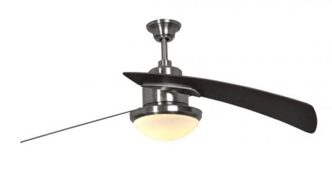 fanim industries recalls harbor breeze santa ana ceiling fan
