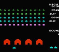 091125_spaceinvader.jpg