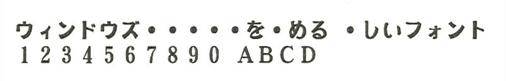 09_06.jpg
