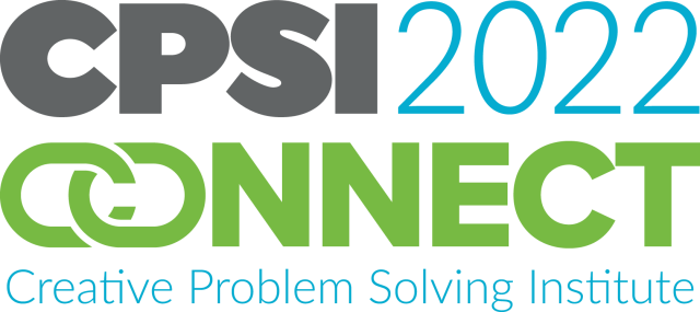 CPSI 2022 Connect