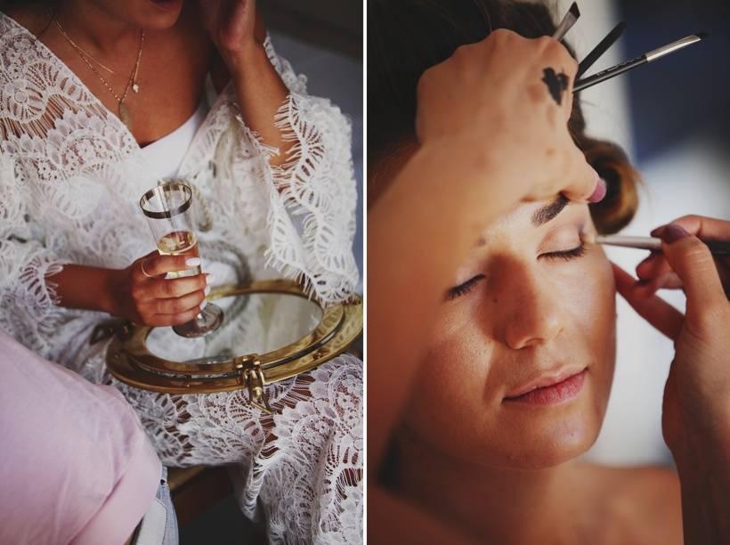 Tzia_Kea_Wedding_Gamos_Gyaliskari_031