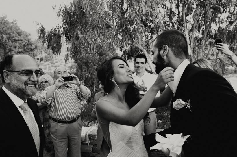 Tzia_Kea_Wedding_Gamos_Gyaliskari_066