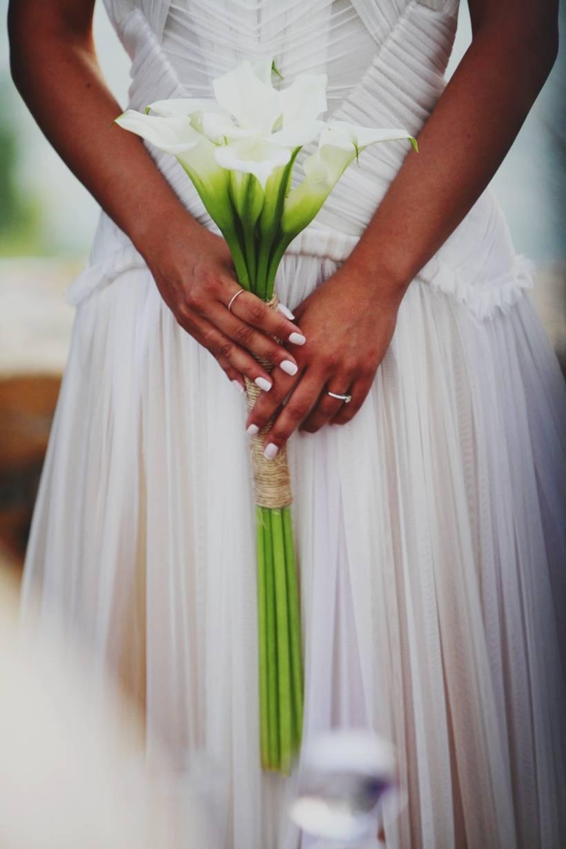 Tzia_Kea_Wedding_Gamos_Gyaliskari_072