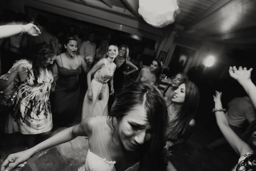Tzia_Kea_Wedding_Gamos_Gyaliskari_119