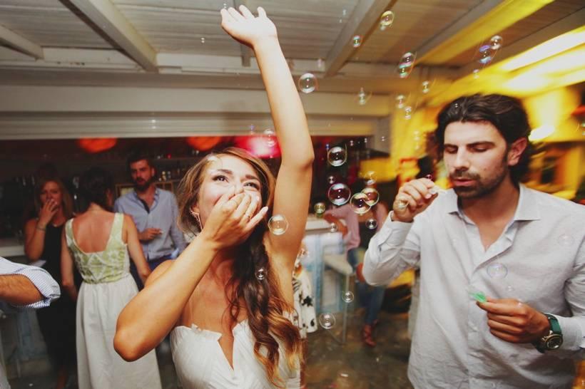 Tzia_Kea_Wedding_Gamos_Gyaliskari_122