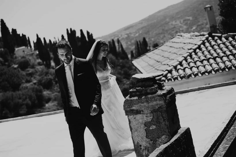 wedding-andros_0005