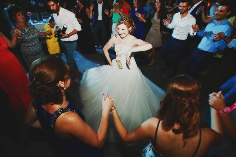 wedding-athens_0082