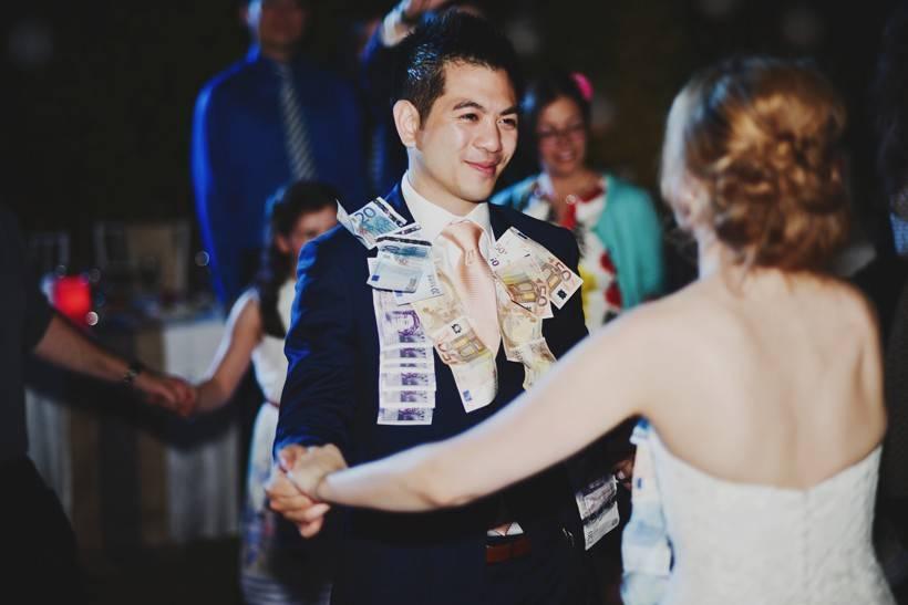 wedding-athens_0084