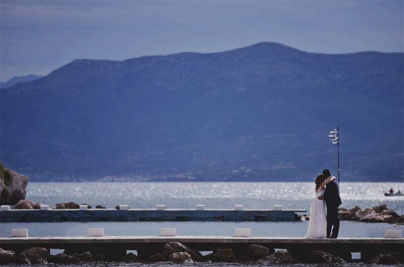 wedding-nafplio_0017