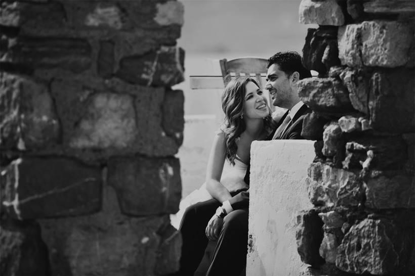 wedding-nafplio_0019