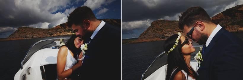 nextday-wedding-gamos-kea-greece_0010