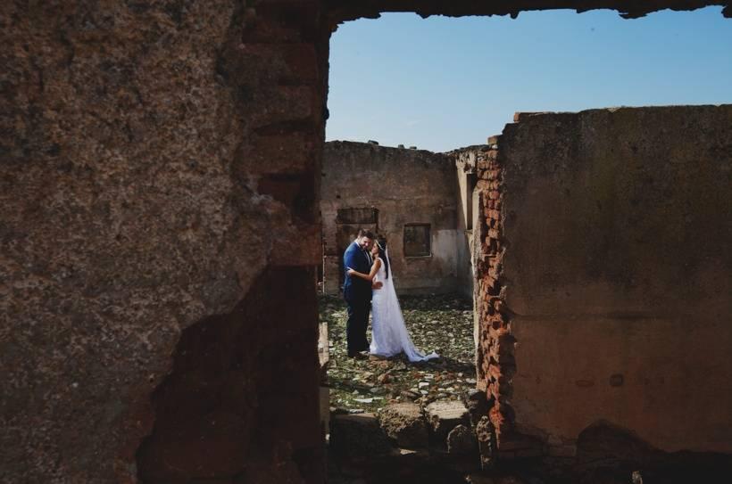 nextday-wedding-gamos-kea-greece_0016